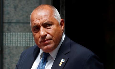 Premier Bułgarii: Nie zamierzamy walczyć z Rosją, nie ma tu broni jądrowej