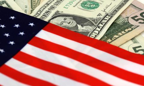 Amerykanie szykują się na wzrost inflacji