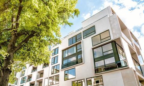 Mieszkanie w leasing? To możliwe, ale nie dla wszystkich