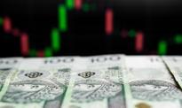 Złoty rozbity. Kurs euro zbliża się do 4,60 zł