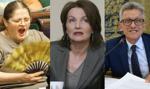Terlecki: Piotrowicz, Pawłowicz i Chojna-Duch kandydatami do TK