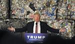 Krajczewski: Polityka gospodarcza Trumpa może zaszkodzić Polsce