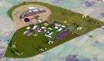 Prairie: MŚ odrzuciło wniosek o zmiany w koncesji dla Dębieńska