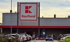 Kaufland podnosi pracownikom pensje