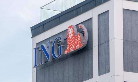 ING Bank Śląski zapowiada przerwę techniczną