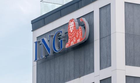 Zarząd ING proponuje przeznaczyć na dywidendę 663,51 mln zł, czyli 5,10 zł na akcję