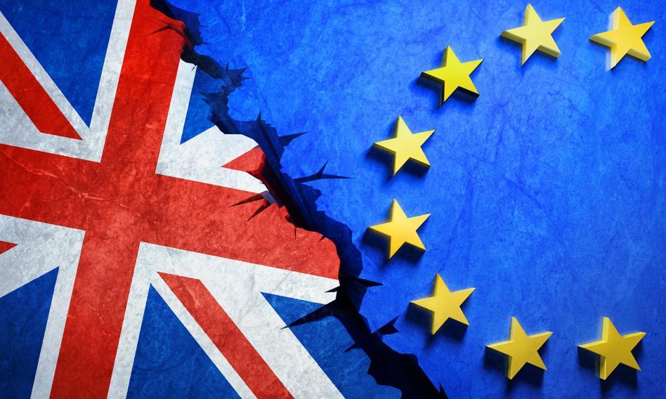 Koniec Brexitu. Rada UE przyjęła decyzję o zawarciu z Wielką Brytanią umowy o handlu i współpracy
