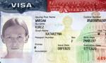 USA: Odsetek odrzuconych wniosków wizowych obywateli Polski spadł do 3,99 proc.