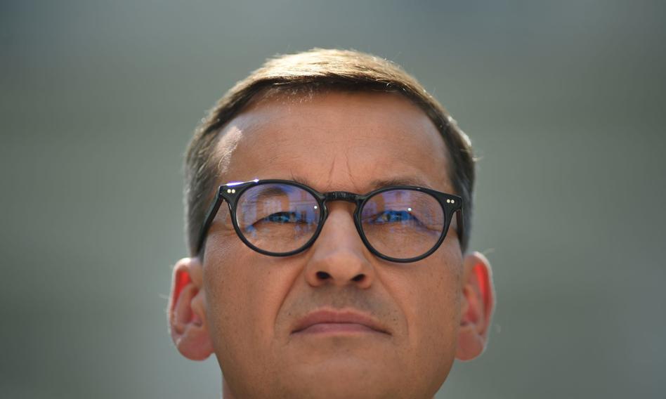 ElectroMobility Poland przejdzie pod zarząd premiera
