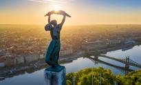 Węgry znów podnoszą stopy procentowe. Rynek zaskoczony skalą