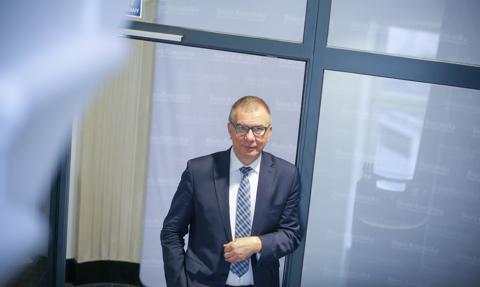 Rzecznik MŚP chce 30 tys. zł kwoty wolnej dla rozliczających się liniowo