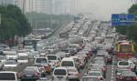 Zanieczyszczenie powietrza zabija trzy miliony ludzi
