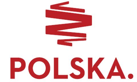 Wybierz logo dla Polski: Polacy są jak sprężyna