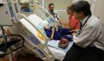 USA: Marne szanse powodzenia kolejnej próby zniesienia Obamacare