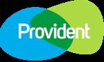 Provident inwestuje w pożyczanie w sieci