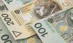 Wcześniejsza spłata kredytu a zwrot części prowizji – banki bronią się przed reklamacjami