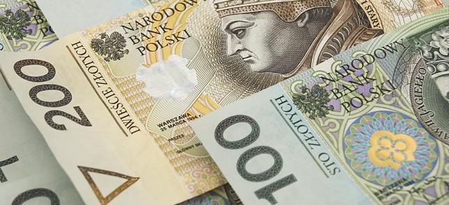 Przy wcześniejszej spłacie kredytu powinniśmy otrzymać zwrot części prowizji - Rzecznik Finansowy