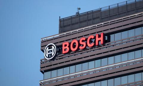 Grupa Bosch będzie dalej inwestować w Polsce