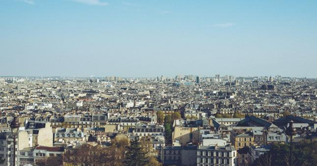 We Francji o sprawy handlu w niedzielę pracodawcy walczą ze związkami zawodowymi