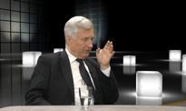 Kuczyński: Śmieciowy kapitał już jest