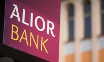 Piąte giełdowe urodziny Alior Banku. Następnych nie będzie?