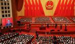 """Chiny zapowiadają """"szersze otwarcie"""" gospodarki"""