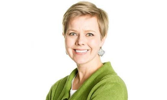 Fińska minister o COP25: atmosfera braku zaufania wśród krajów