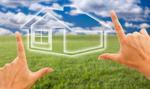 Kredyty hipoteczne tańsze niż przed rokiem