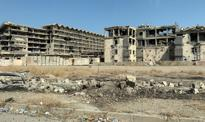Można odwiedzić tereny po Państwie Islamskim. Za 6 tys. zł dziennie z ryzykiem porwania