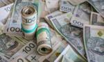 Wyprali 25 mln zł, usłyszeli zarzuty