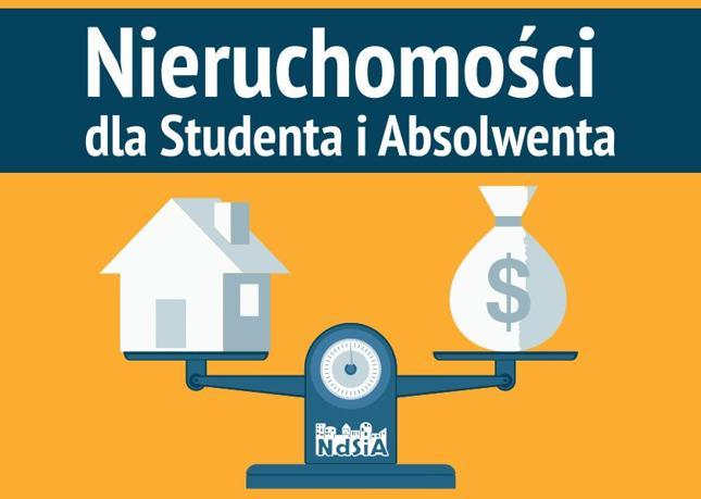 Konferencja NdSiA 14 i 15 marca 2017 na Uniwersytecie Ekonomicznym we Wrocławiu