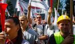 Dialog po myśli związków zawodowych