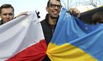 Borusewicz: Jak będzie dobra atmosfera, Ukraińcy będą pracować w Polsce