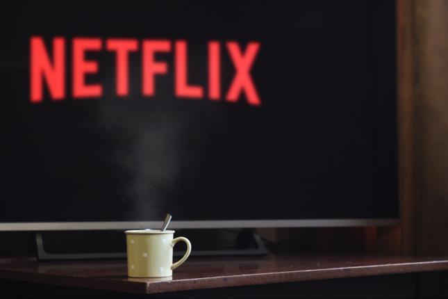 Netflix testuje tańsze abonamenty