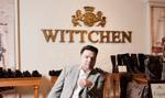 Wittchen debiutuje dziś na GPW