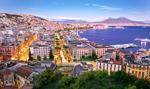 Włoska branża turystyczna podnosi się z kryzysu