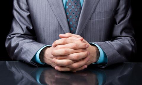 Przedsiębiorcy liczą na progospodarcze inicjatywy prezydenta