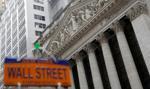 Na Wall Street minimalne zmiany
