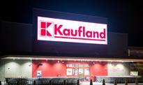 1000 zł od sieci Kaufland to pułapka