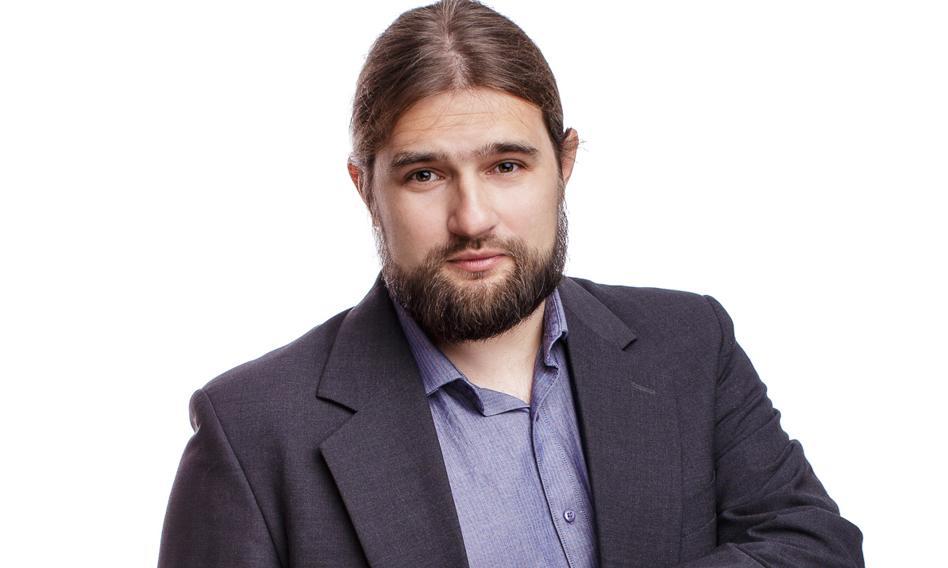 Q&A z Krzysztofem Kolanym. Zadaj pytanie naszemu głównemu analitykowi