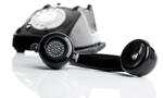 Rozmowa telefoniczna przywódców Niemiec, Francji, Rosji i Ukrainy