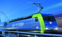 PKP Cargo zjeżdża coraz niżej