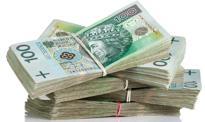 Przekleństwo firm: nieopłacone faktury. Skąd wziąć gotówkę?