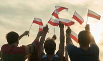 Deutsche Welle: Niemcy liczą na polski cud gospodarczy