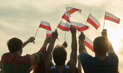 Rewolucja podatkowa w Nowym Ładzie. Skorzysta blisko 17 mln Polaków
