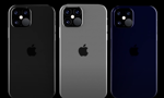 Nowe iPhone'y 12 bez akcesoriów. Apple obniżył ich ceny