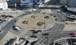 Warszawa zapowiada system publicznych samochodów