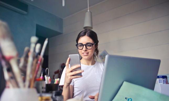 Pożyczki na raty miesięczne przez internet