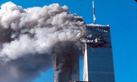 Wznowiono postępowanie ws. głównego oskarżonego o zamachy z 11 września