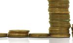 Przyszli kredytobiorcy będą płacić wyższe raty